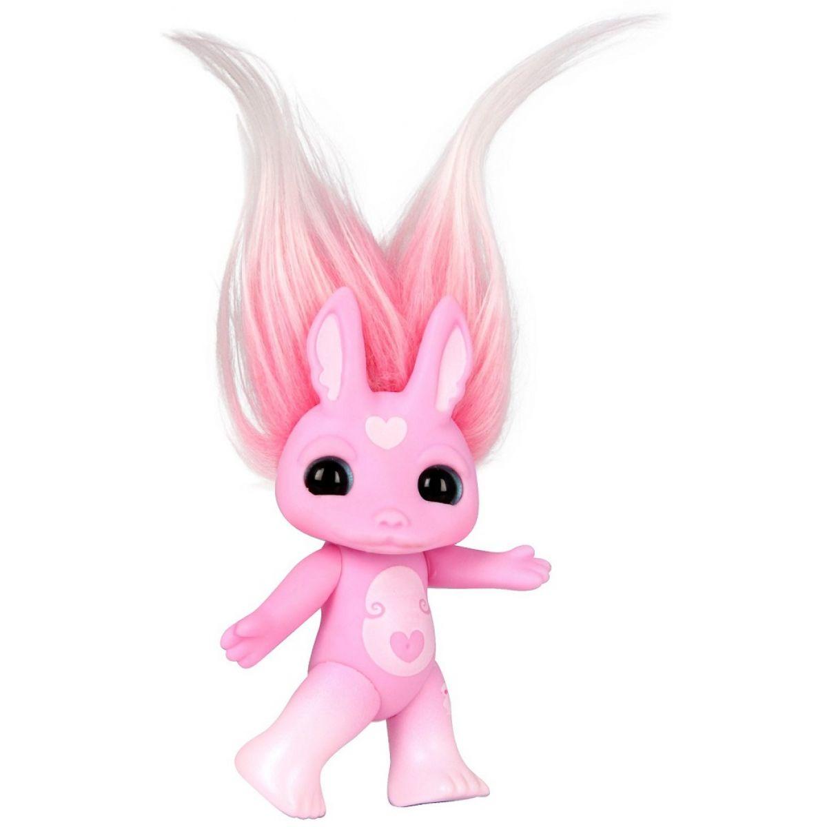 Ep Line Zelfs IV. blistr - Sugar Bunny