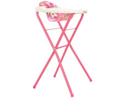 Lamps Židlička pro panenky
