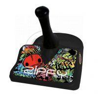 Zipfy Carvingové boby Artist PlayDead