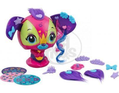 Zoobles dekorační Dazzle Doo