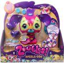 Zoobles dekorační Dazzle Doo 2
