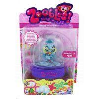 Zoobles Pop art 2