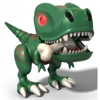 Zoomer Chomplingz Tlamosaurus - Zelená