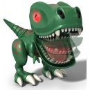 Zoomer Chomplingz Tlamosaurus - Zelená 2