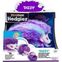 Zoomer Ježek - Dizzy 2