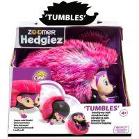 Zoomer Ježek - Tumbles