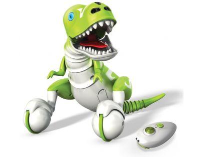 Zoomer RC Dino Boomer