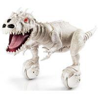 Zoomer RC Dino Indominus Rex 2