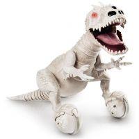 Zoomer RC Dino Indominus Rex 3