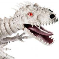 Zoomer RC Dino Indominus Rex 4