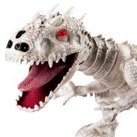 Zoomer RC Dino Indominus Rex 5