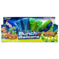 Zuru BoB 2 x blaster a 4 set vodních balónků