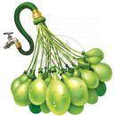 Zuru Bunch O Balloons Vodní balónky s vrhačem 5