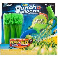 Zuru Bunch O Balloons Vodní balónky s vrhačem 6