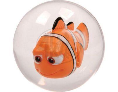 Zuru Hledá se Dory Gubble - Marlin