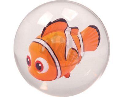 Zuru Hledá se Dory Gubble - Nemo