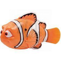 Zuru Hledá se Dory Roboryba - Marlin