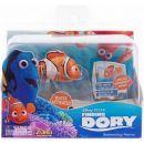 Zuru Hledá se Dory Roboryba - Nemo 2