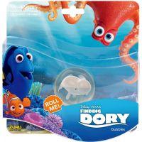 Zuru Hledá se Dory Gubble - Bailey 2