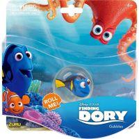 Zuru Hledá se Dory Gubble - Dory 2