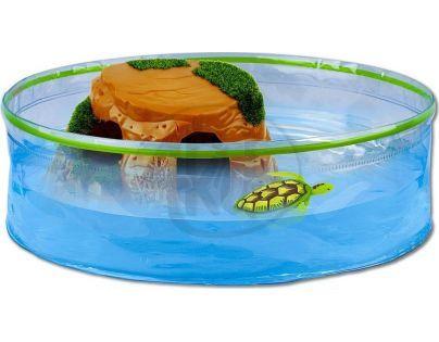 Zuru Robo želva hrací sada