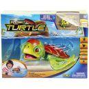 Zuru Robo želva hrací sada 4