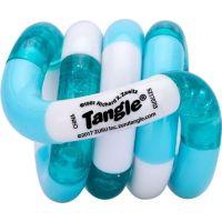 Zuru Tangle Classic modrý